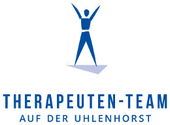 Logo Therapeuten-Team AKTIV