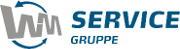 Logo WM Service Gruppe Ltd.